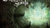 Demon's Souls — быстрый безболезненный старт