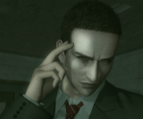 Deadly Premonition-гайд по сайд-квестам