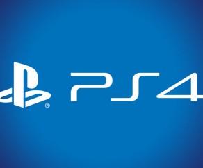 PlayStation 4 — далеко не официальный обзор
