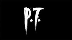 P.T. — Животный страх