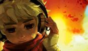 Душа игры (Game OST)