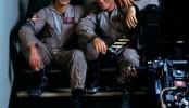 Ghostbusters 30 лет спустя
