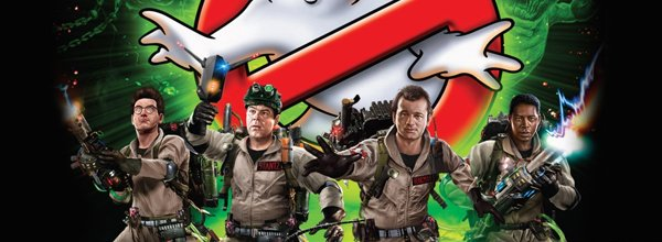 ghostbusters-the-video-game-header