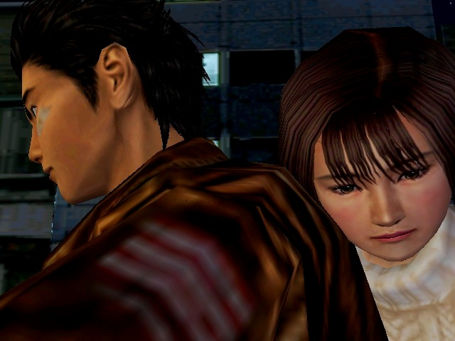 shenmue-19