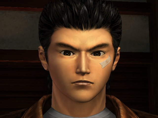 shenmue-28