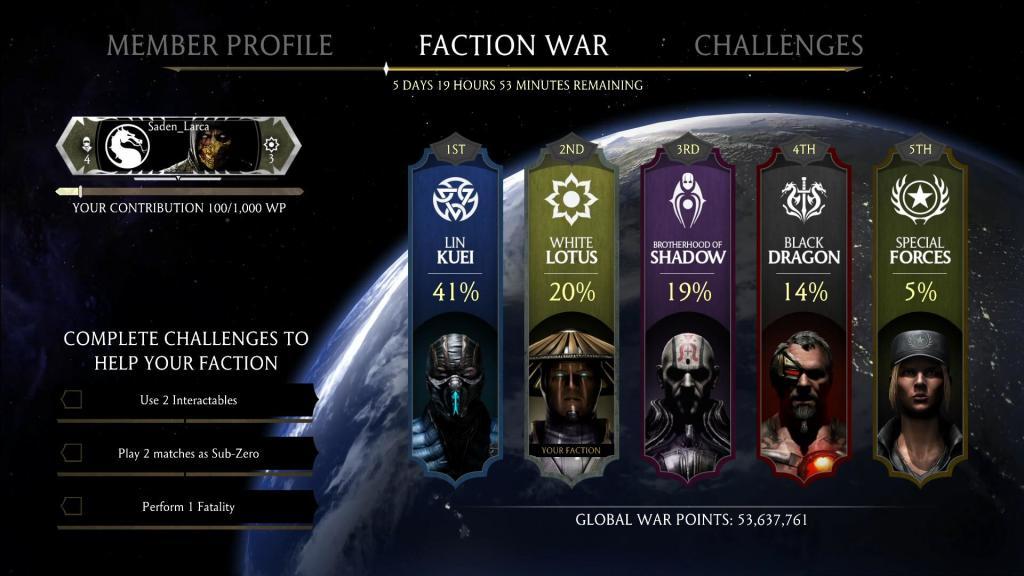MKX_FactionWar