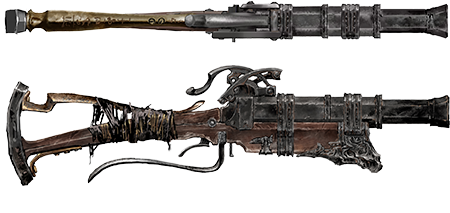 bloodborne-weapons-blunderbuss-two-column-01-ps4-us-20mar15