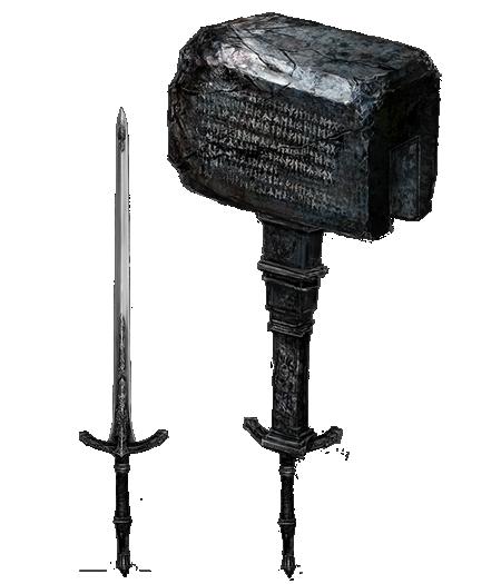 bloodborne-weapons-kirkhammer-two-column-02-ps4-us-20mar15