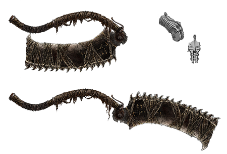 bloodborne-weapons-saw-cleaver-two-column-expandable-01-ps4-us-25feb15