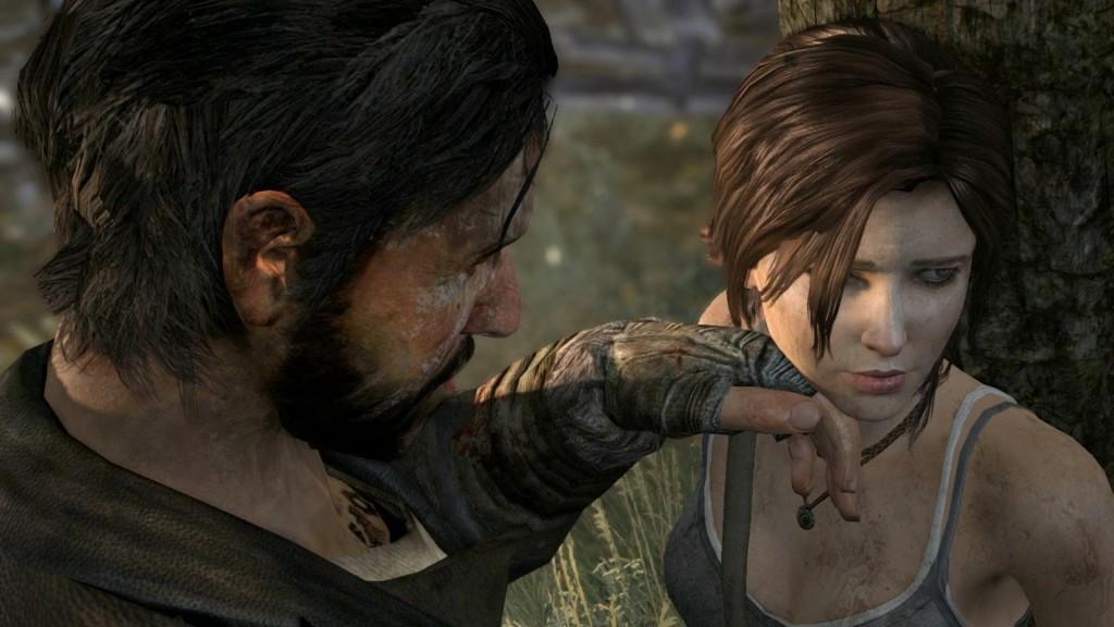 Lara12
