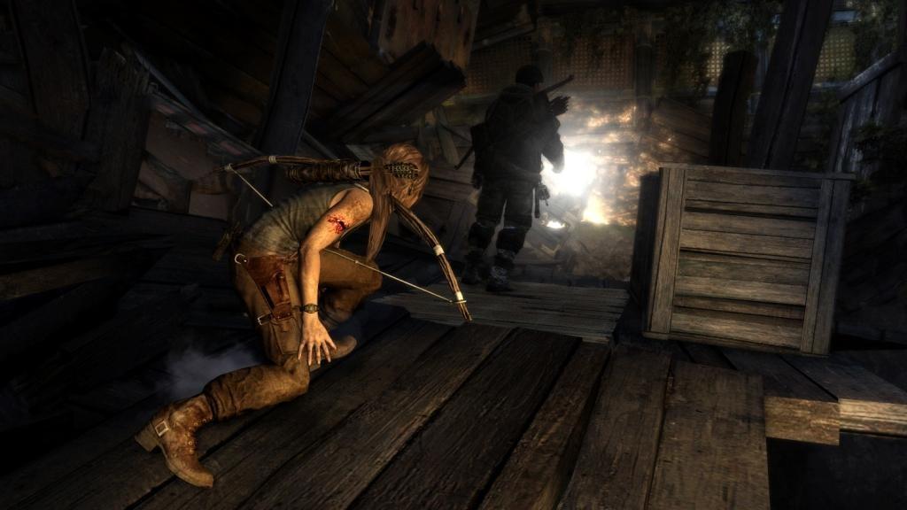 Tomb_Raider 3