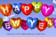 Beautiful-Happy-New-Year