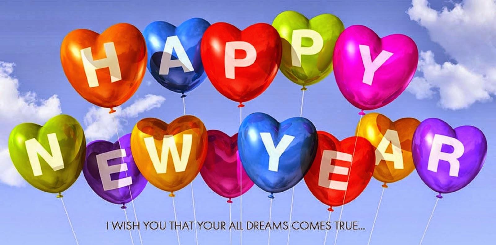 Beautiful-Happy-New-Year1