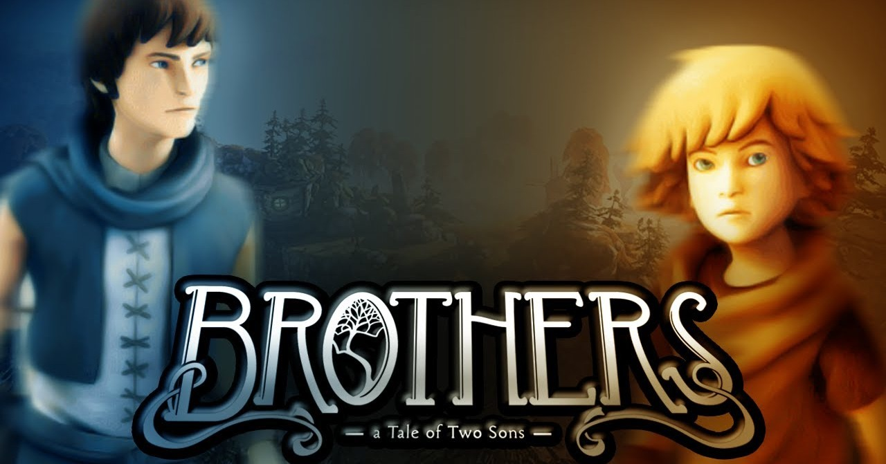 Brothers-51