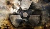 Зов Чернобыля