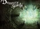 Demon's Souls — быстрый безболезненный старт
