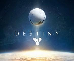 Чувство Судьбы ( Beta Destiny)