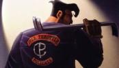 ZРетро: Full Throttle