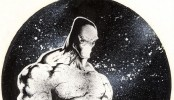 ZРетро: Zen the Intergalactic Ninja