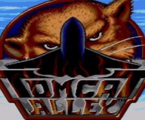 ZРетро: Tomcat Alley или ода FMV