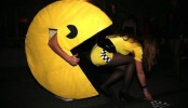 ZРетро: Pac-Man Fever
