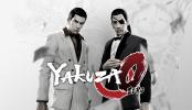 Yakuza 0  обзор
